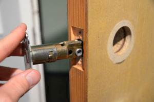 Union OH Locksmiths Store Union, OH 937-630-3855